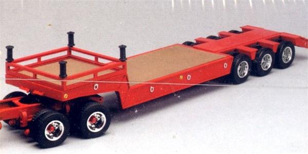 350411 likewise Haldex Air Brake System Diagram likewise 34679 Mack Transport Palfinger Mod Pack V1150 also Big Rigs For Sale And 18 Wheelers as well Kenworth  mercial Trucks Used Kenworth  mercial Trucks. on semi truck dump trailer description of parts