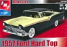 1957 Ford Fairlane 500  (3 'n 1) (1/25) (fs)