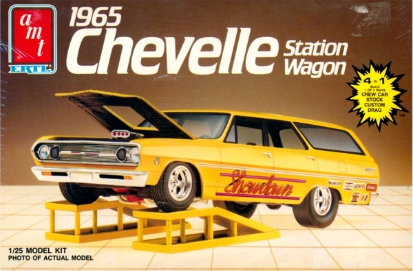 1UZ Supercharger furthermore 1 2 5 Scale Chevelle Station Wagon Drag Cars additionally 1 72 Scale Biplanes moreover Mbot Educational Robot Kit in addition Adelaide International Raceway. on a drag car wiring from scratch