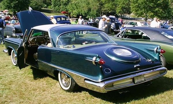 1959 Chrysler Imperial 1 25 Fs