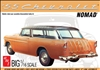 1955 Chevy Nomad (2 'n 1) Stock or Custom (1/16) (fs)