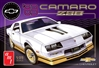 "1983 Chevy Camaro Z-28 ""50th Anniversary"" (1/25) (fs)"