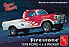 1978 Ford Pickup (1/25) (fs)