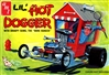 Lil' Hot Dogger Show Rod (1/25) (fs)