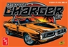 Dirty Donny's 1971 Dodge Charger RT (1/25) (fs)