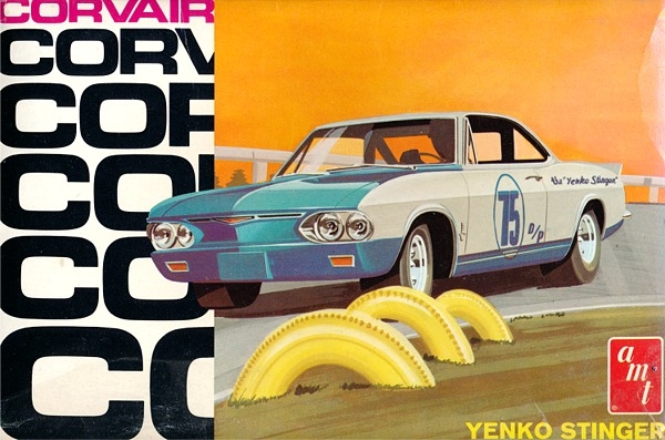 Future Yenko Stinger - Page 2 AMT-T-346-2