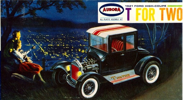 1921 ford high 32