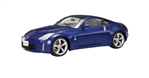 2007 Nissan Fairlady Z Version ST (1/24) (fs)