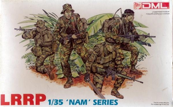 Nam Serie