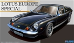 Lotus Europa Special (1/24) (fs)