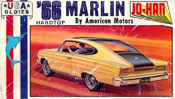 Marlin 1966 JoHan-GC-3666-2