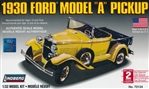 1930 Ford Model A Pickup (1/32) (fs)