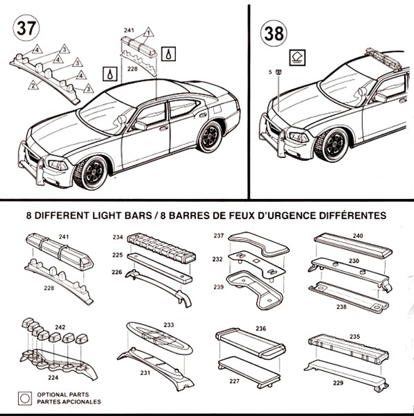 I0000Uso2cnECN3w likewise Lind 72785 additionally Rear Wheel Wobble 80244 together with  together with Showthread. on texas police car models