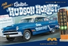 Matty Winspur's 1954 Hudson Hornet Junior Stock Class Racer (1/25) (fs)