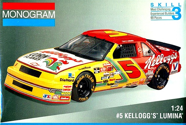 1995 terry labonte craftsman truck diecast crazy discussion. Cars Review. Best American Auto & Cars Review