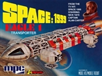 Space 1999 Eagle 1 (fs)