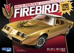 1979 Pontiac Firebird in Big Scale (1/16) (fs)