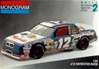 1991 Buick Regal 'Raybestos'  #12 Hut Stiricklin (1/24) (fs)