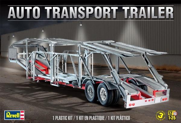 auto transport trailer 1 25 fs. Black Bedroom Furniture Sets. Home Design Ideas