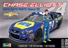 Chase Elliot #24 NAPA Auto Parts Chevy SS Glue Kit (1/24) (fs)