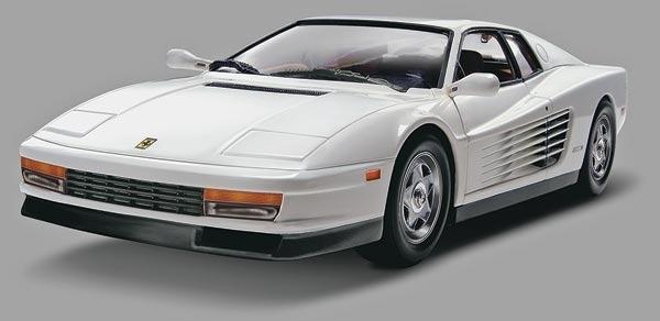 Ferrari Testarossa Miami Vice 1 24 Fs