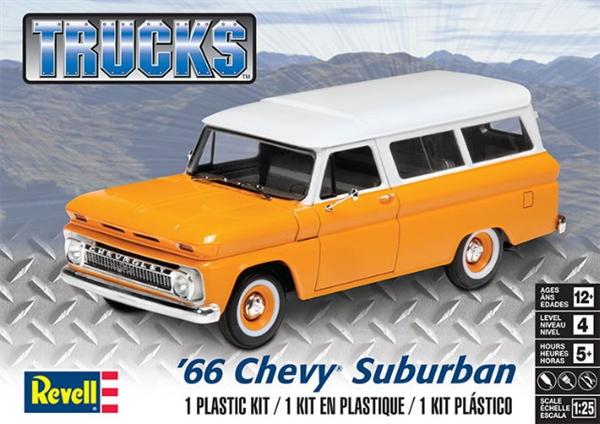 1966 Chevy Suburban 1 25 Fs