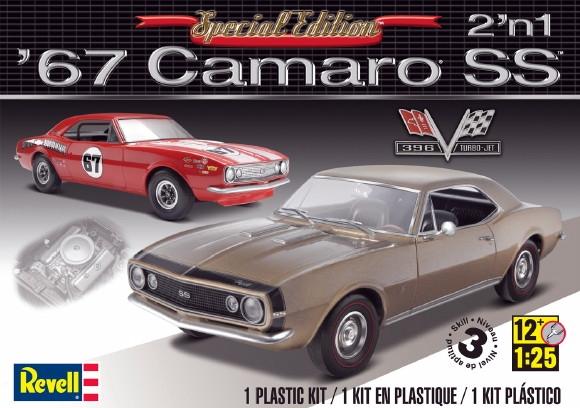 #8 : Camaro SCCA Gulf [TERMINE] RMX-4936-2
