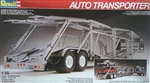Auto Transport Trailer (1/25) (fs)