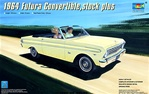 1964 Falcon Sprint Convertible (1/25) (fs)