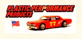Plastic Performance Products