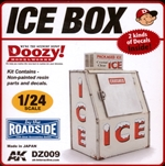 Ice Box (1/24) (fs)