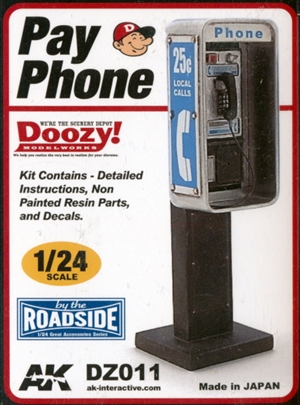 Pay Phone (1/24) (fs)
