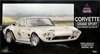 1964 Chevy Corvette Grand Sport #4 Sebring (1/24) (fs)