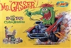 "Ed ""Big Daddy"" Roth's Mr. Gasser (1/32) (fs) <br><span style=""color: rgb(255, 0, 0);"">Just Arrived</span>"