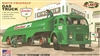 White-Fruehauf Sinclair US Army Gas Truck (1/48) (fs)