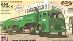 "White-Fruehauf Sinclair US Army Gas Truck (1/48) (fs) <br><span style=""color: rgb(255, 0, 0);"">Just Arrived</span>"