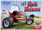 "Tom Daniel's Lil Red Baron Show Rod (1/32) (fs) <br><span style=""color: rgb(255, 0, 0);"">Just Arrived</span>"