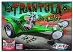 "Tom Daniel's Lil T'rantula Show Rod (1/32) (fs) <br><span style=""color: rgb(255, 0, 0);"">Just Arrived</span>"