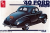 1940 Ford Coupe (1/25) (fs)