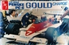 1979 Mario Andretti Penske PC-6 'Gould Charge'  Indy Car (1/25) (fs)