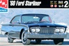 1960 Ford Starliner (1/25) (fs)