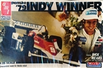 1979 Penske PC-6 'Gould Charge' Rick Mears '79 Winner Indy Car (1/25) (fs)