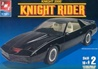 1983 Knight Rider Trans Am  (1/25) (fs)