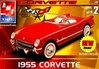 1955 Corvette Convertible (1/25) (fs)