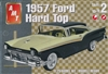 1957 Ford Fairlane 500 (1/25) (fs)
