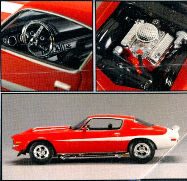 1970 1  2 baldwin motion camaro  1  25   fs