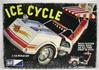 Ice Cycle Show Car from Vintage MPC Tooling (1/12) (fs)