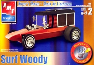 Surf Woody (1/25) (fs)