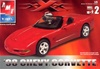 1998 Corvette Convertible xXx (1/25) (fs)