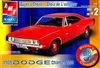 1969 Dodge Charger 500 (1/25) (fs)